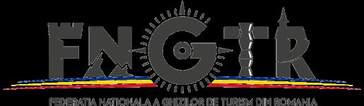 Federatia Nationala a Ghizilor de Turism din Romania
